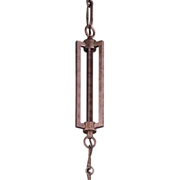 accessories lampes villeroy chandelier f retro vente maison suspension et achat boch lustre