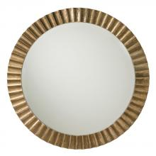 Arteriors Home 2688 - Ainsley Mirror