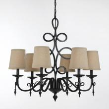 AF Lighting 86006H - Pendant