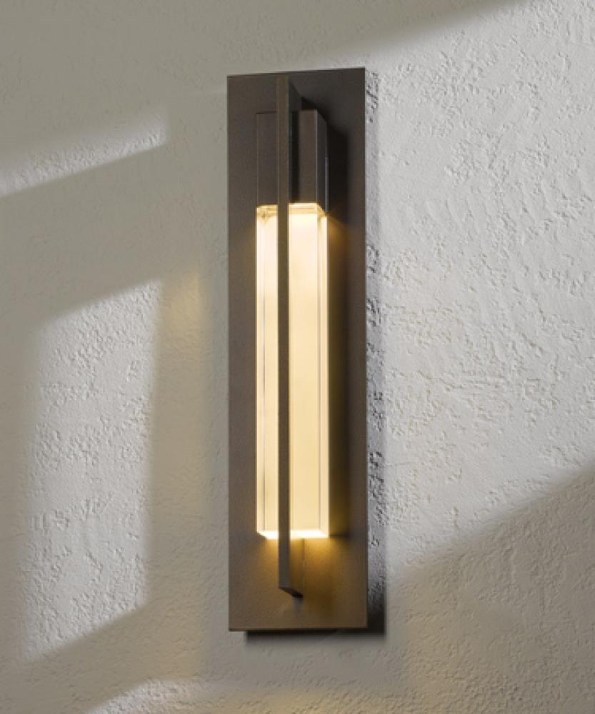 small skt hubbardton sconce forge gallery products