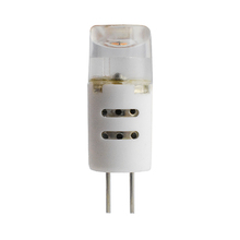 Maxim BL1-2G4FT12V30 - Accessories-Bulb