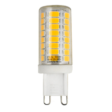 Maxim BL4G9CL120V30 - Accessories-Bulb