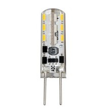 Maxim BUL-1.5W-G4-CL-12V - Accessories-Bulb
