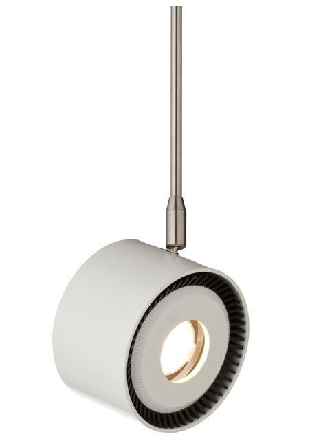 MP-Iso Hd 930K  20/° 18IN sn-LED